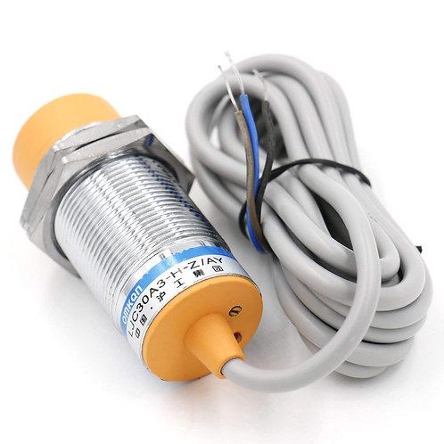 heschen Kapazitive Näherungsschalter Commutateur de capteur ljc30 a3-h-z / AY De