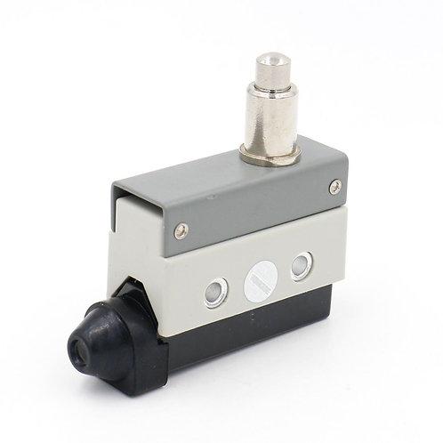 Endschalter TZ-7110 Slim Federstößel Aktuator Momentan Ui 380V Ith 10A