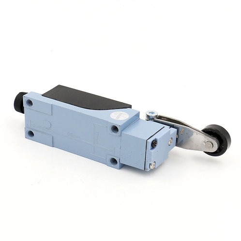Heschen TZ-8104 Interruttore di finecorsa in plastica rotante per braccio lamina