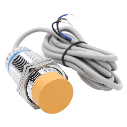 Heschen kapazitiver Näherungsschalter LJC30A3-H-Z / AY-Detektor 1-25 mm 6-36 V