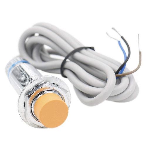 Heschen inductive proximity sensor switch LJ18A3-8-Z/AX detector 8 mm 6-36 VDC 3