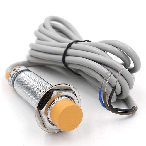 Heschen capacitive proximity sensor switch LJC18A3-H-Z/BX detector 10mm 6-36 VDC