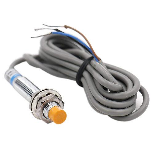 heschen Induktive Näherungsschalter Sensor Switch LJ8 A3–2-z/AX Detektor 2 mm 6–