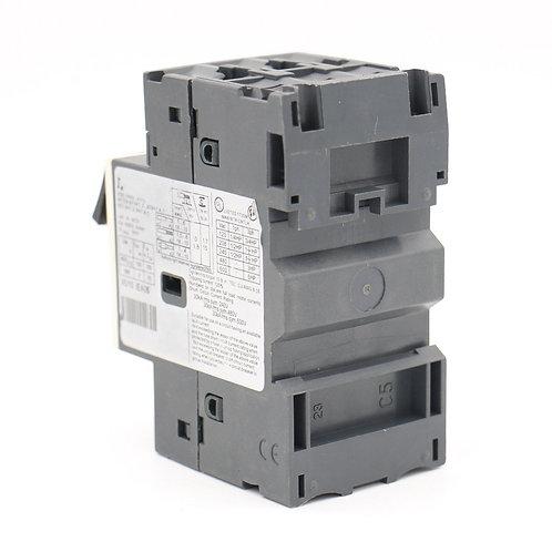 Heschen Motor Starter Circuit Protector G2VME 1-1.6A 690V 3P