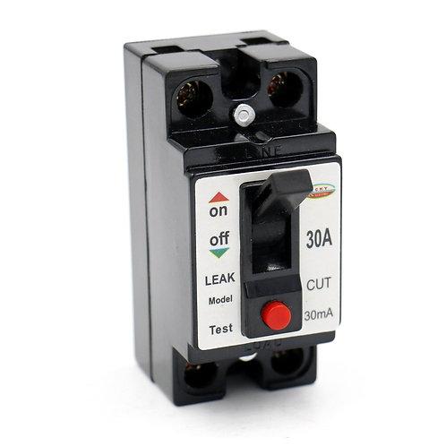 Heschen Motorstarter Leistungsschalter 3P 13-18A 690V