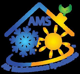 Orange County Air Conditioning, La Mirada Air conditioning, villa park air conditioning