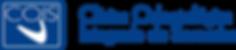 Cois_Logo.png