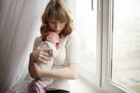 Infant and Perinatal Mental Health