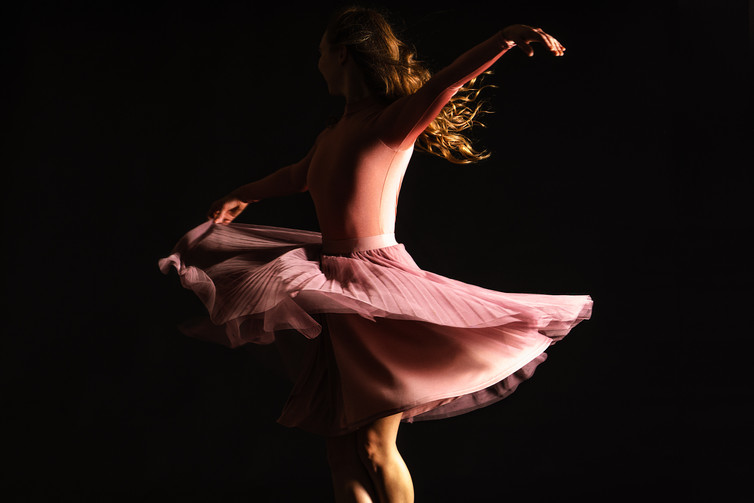 dance photographer carly topazio photography, contemporary ballet, best san diego dance photography, san diego ballet dancer, ballet photos