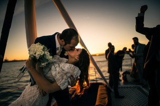 san diego bride. san diego groom. san diego wedding photographer. coronado phortrait photographer. boat wedding. wedding rings. best wedding photographer sd. san diego couples. sd engagement. carly topazio photography. boat wedding.