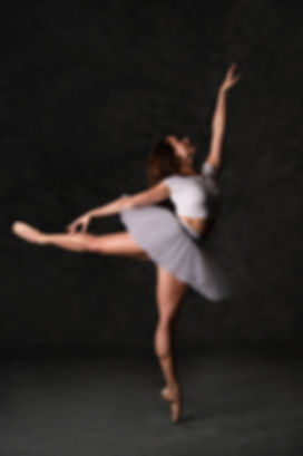 liz fittro the rosin box project company dancer san diego contemporary ballet