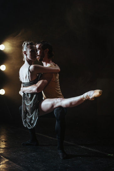 the rosin box project, contemporary ballet, dance photographer, carly topazio photography, top dance photographer, contemporary ballet, best san diego dance photography, ballerina photo, pas de deux