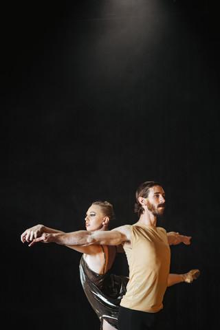 ballerina. san diego dance photographer. top ballet photography. carly topazio photography. the rosin box project. fine art dance photographer. san diego fine art photographer