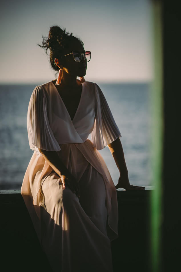 lifestyle photography. san diego fine art photographer. carly topazio photography. la jolla portrait. ocean photo
