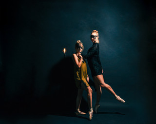 the rosin box project, dance photographer, carly topazio photography, la jolla, contemporary ballet, best san diego dance photography, ballerina photo