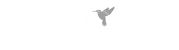 carly topazio photography logo