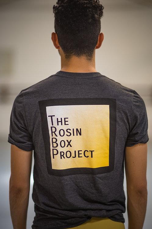 TRBP Crew T-shirt