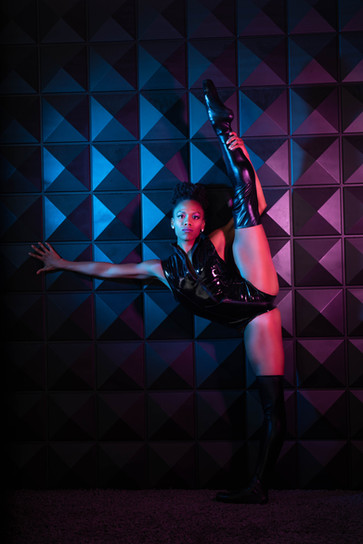 the rosin box project, dance photographer, carly topazio photography, la jolla, contemporary ballet, best san diego dance photography, ballerina photo