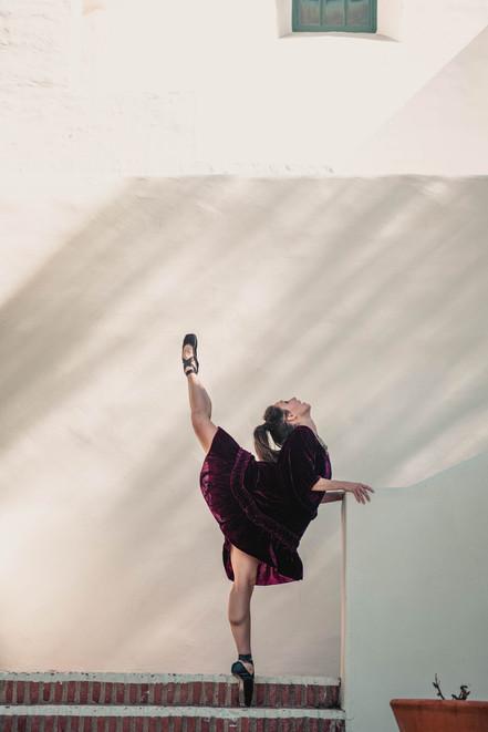 dance photography san diego, audition photo, ballet photo, carly topazio photography, presidio park, san diego dancers, best san diego dance photographer, ballerina