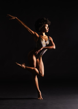 the rosin box project. san diego dance photographer. carly topazio photography. contemporary ballet. beach ballet photography. top sd ballet photographer. ballet audition photo