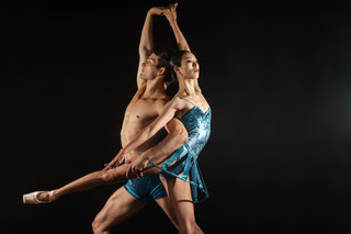 city ballet of san diego. ballet dance photography. balanchine. carly topazio photography. best dance photographer. san diego dance photography. san diego ballet photographer. best ballet photographer. fine art ballet photography. commercial ballet photography