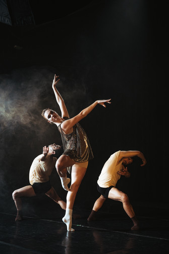 the rosin box project, contemporary ballet, dance photographer, carly topazio photography, top dance photographer, contemporary ballet, best san diego dance photography, ballerina photo