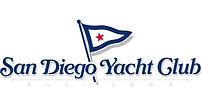 San_Diego_Yacht_Club logo