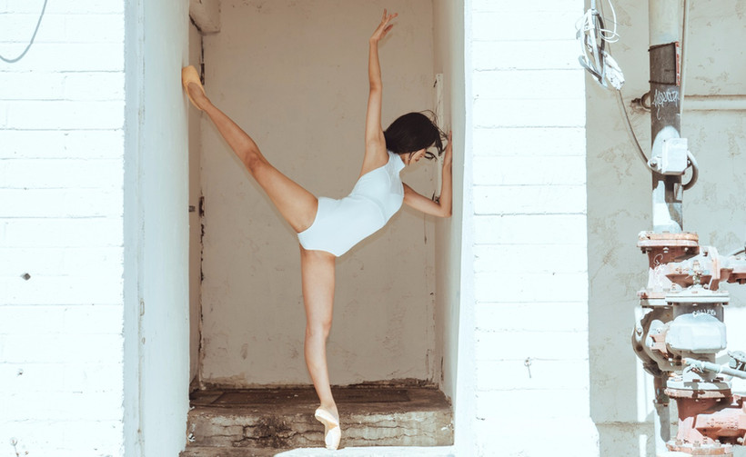 dance audition photography, socal ballet photo, carly topazio photography, fine art dance photographer, best san diego dance photography, ballerina photography