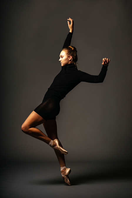 the rosin box project, dance photographer carly topazio photography, contemporary ballet, best san diego dance photography, san diego ballet dancer, ballet photos