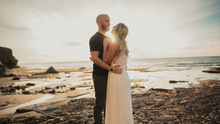 carly topazio photography. san diego bride. san diego groom. san diego wedding photographer. coronado phortrait photographer. boat wedding. wedding rings. best wedding photographer sd. san diego couples. sd engagement. engagement at sunset cliffs