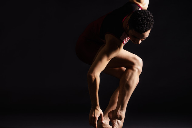 the rosin box project. san diego dance photographer. carly topazio photography. contemporary ballet. beach ballet photography. top sd ballet photographer. ballet audition photo. fine art carly topazio photography top san diego ballet and dance photographer. male ballet dancer. dance audition photo