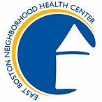 East Boston Neighborhood Health