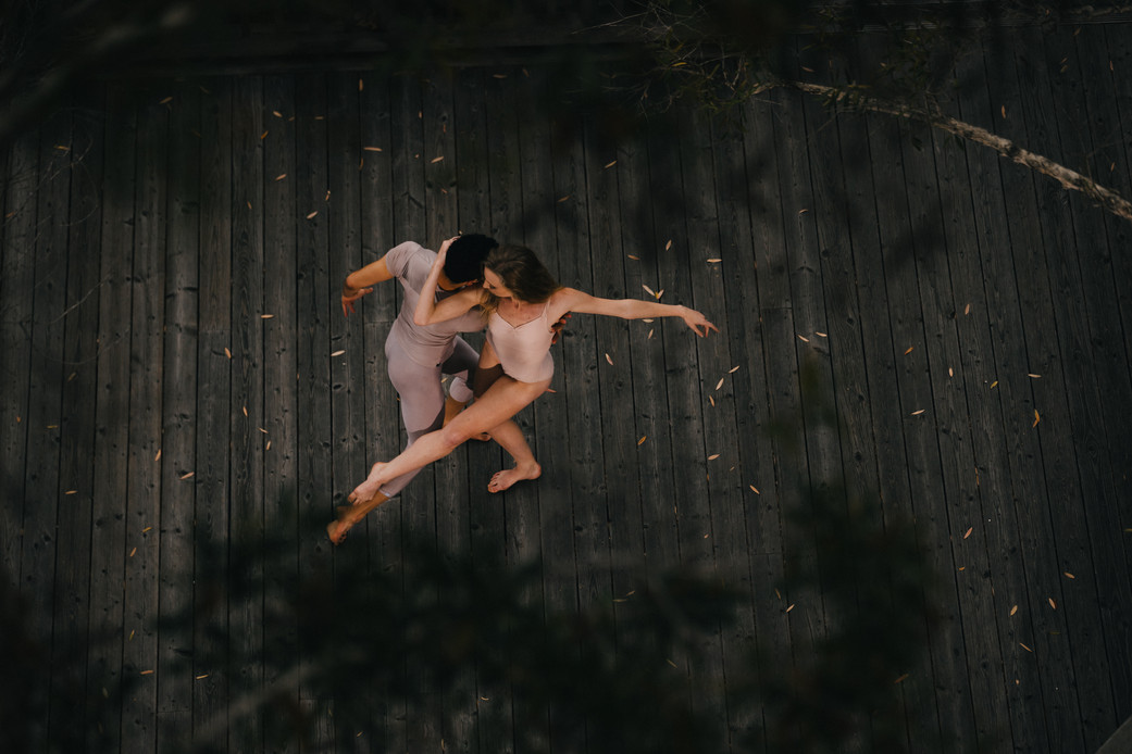 the rosin box project, dance photographer, carly topazio photography, la jolla, contemporary ballet, best san diego dance photography, ballerina photo, dance portrait photographer