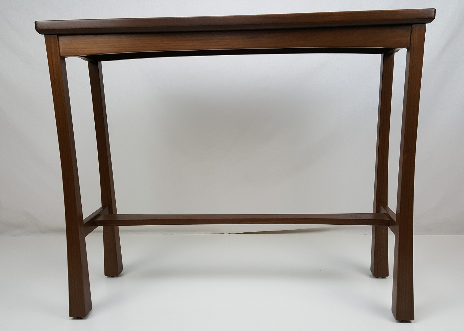 Hall Table Coffee Table End Table