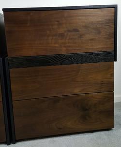 Bedroom Furniture - Dressers