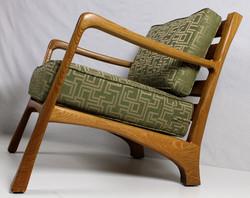 Seating - Mid Century Modern