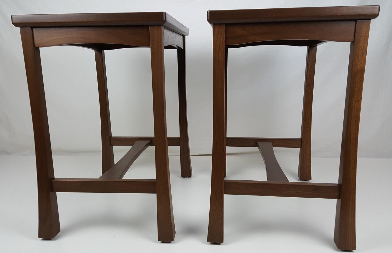 Hall Table Coffee Table End Table