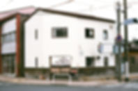 innmylife_山ノ舎外観.JPG