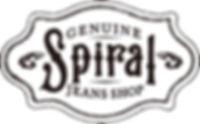 Spiral写真.jpg