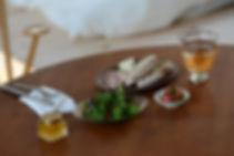 食事写真.jpg
