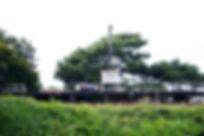 天浜線とアクティビティ写真01.jpg
