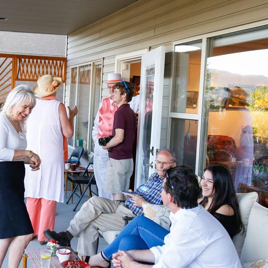 May Business Made Social - AD LIB Gallery (1).jpg