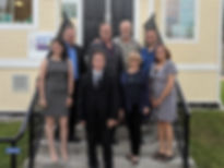 Group Photo 2019-2020.jpg