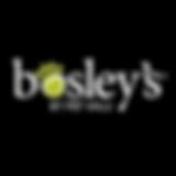 bosleys.png