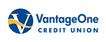 VOCU_logo_web.png