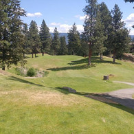 Sumac Ridge Golf and Country Club