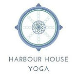 logo harbour house yoga.jpg
