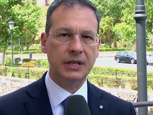 Piano Covid Sicilia, Lupo (PD): «Intervento fuori tempo massimo»