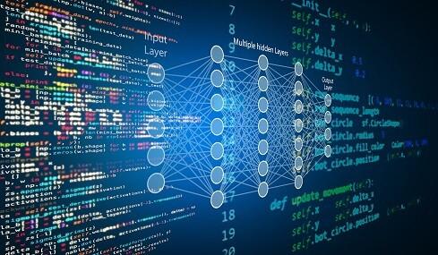 Data Science, ad Agrigento nasce DataFactor, un polo di ricerca e sviluppo di eccellenza