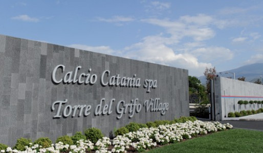 Calcio Catania, Sigi presents its offer. Tomorrow the competitive procedure for the sale of the club